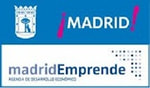 MADRID EMPRENDE